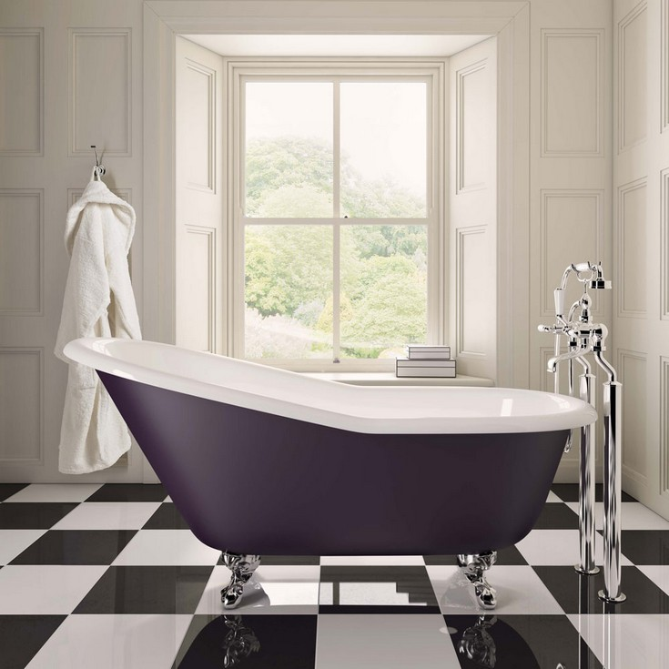 2017 Best Bathroom Trends that Will Dazzle You 6  Amazing Bathroom Tile Trends In 2017 2017 Best Bathroom Trends that Will Dazzle You 6