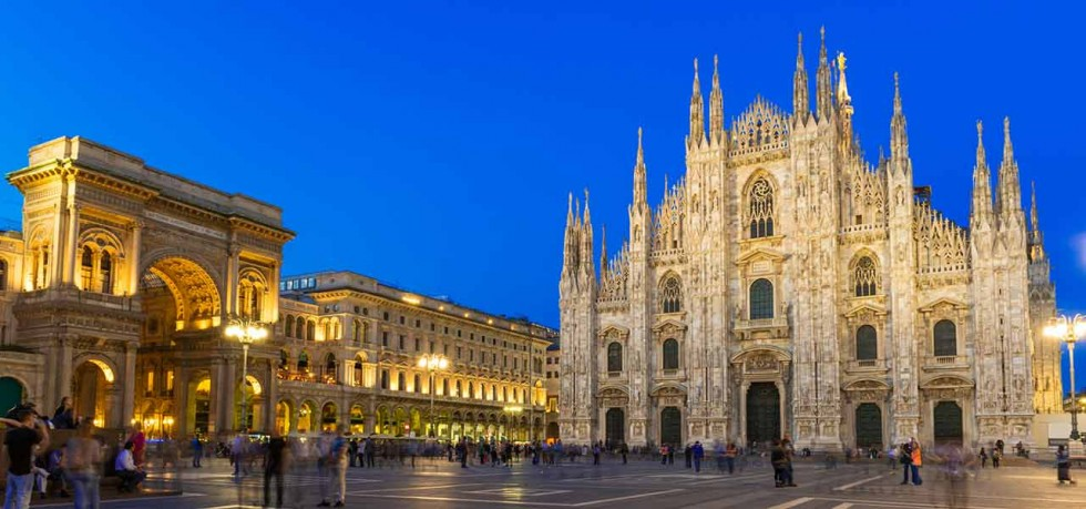 five best milan hotels Five Best Milan Hotels To Stay During iSaloni milan city e1490979603610