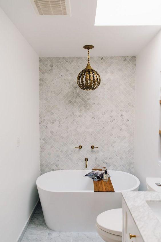 Beautiful Small Bathtubs Beautiful Small Bathtubs That Will Make You Fall In Love c3c32e5e83f96ef71b37cae856cbba8b