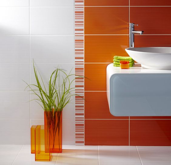 8 Top Colorful Bathroom Tile Ideas 8 Top Colorful Bathroom Tile Ideas 12d4a9816e4ec2781c78dd1d832296a7
