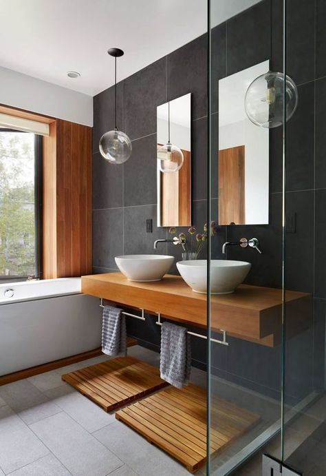 5 Lighting Design Trends for the Bathroom 2018 5 Lighting Design Trends for the Bathroom 2018 e1ad5b81cacc3912a1bda7c58a4c20ea