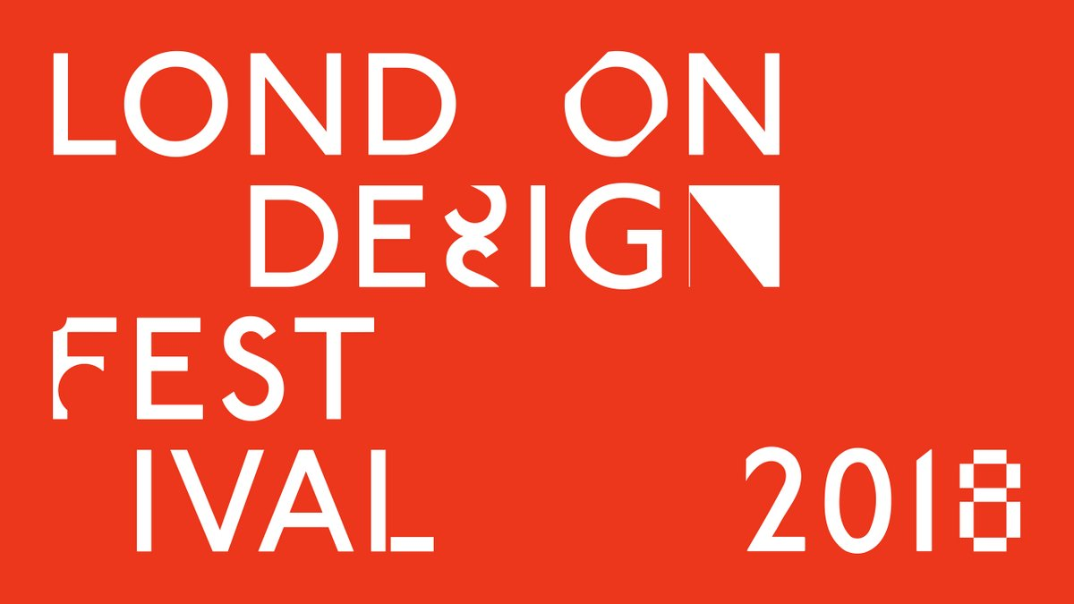 london design festival 2018 All About the London Design Festival 2018 london design festival 3