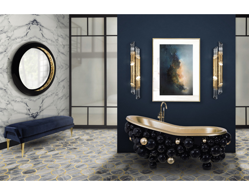 All You Need For Your Bathroom In 2019 All You Need For Your Bathroom In 2019 20 amazing bathtubs 4