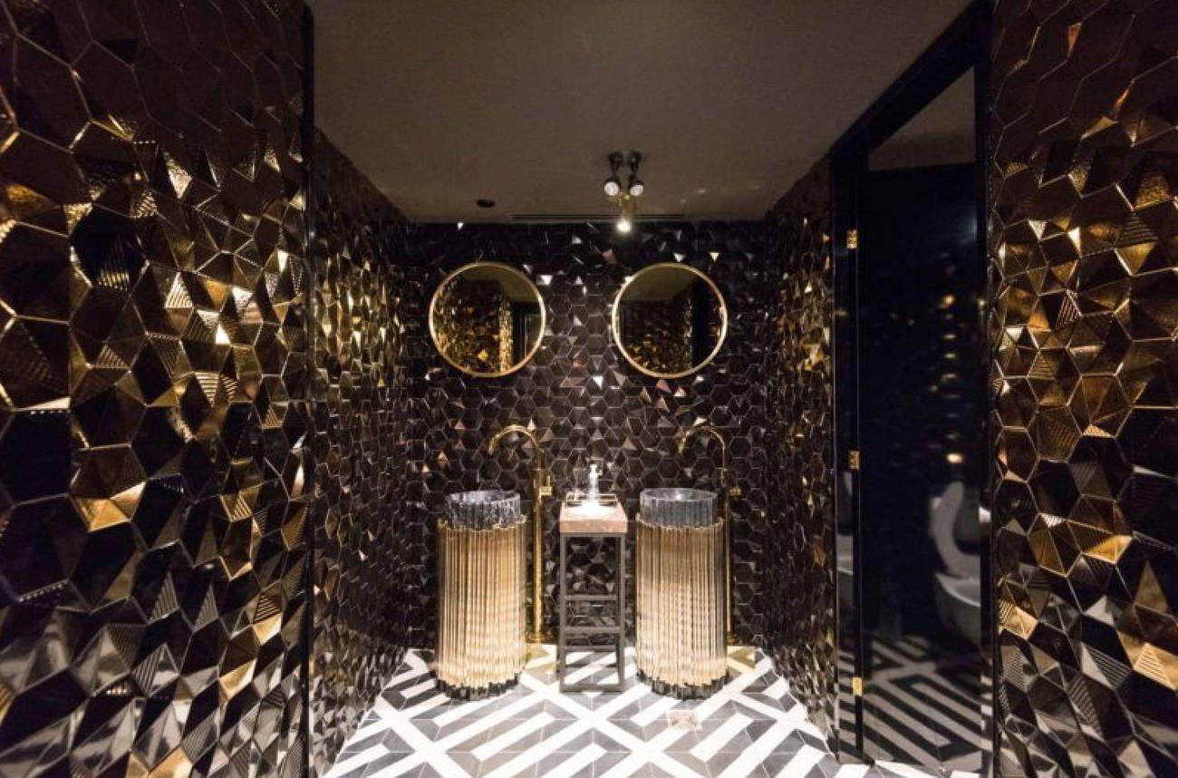 drake's restaurant When Rap Becomes a Symphony – Drake's Restaurant Project Design ecccdca9e3b25f1fbedcd5ff945d29b8