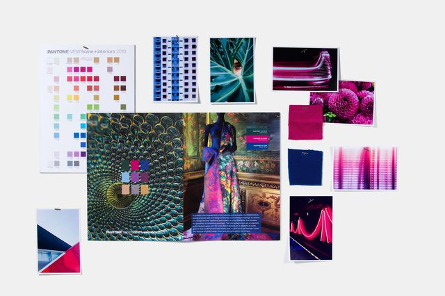 the pantone color trends preview 2019 The Pantone Color Trends Preview 2019 020118 viewhome19 100 1521149045