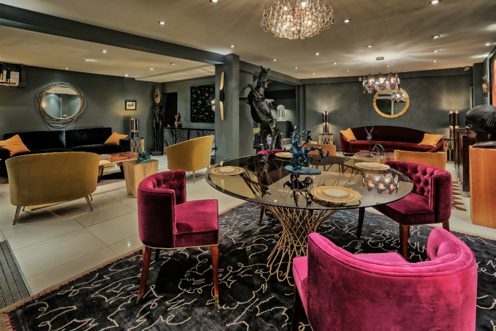 Showrooms That You Need To Visit in Paris 10 Reasons Why Covet Paris is The Best Showroom in The City 02