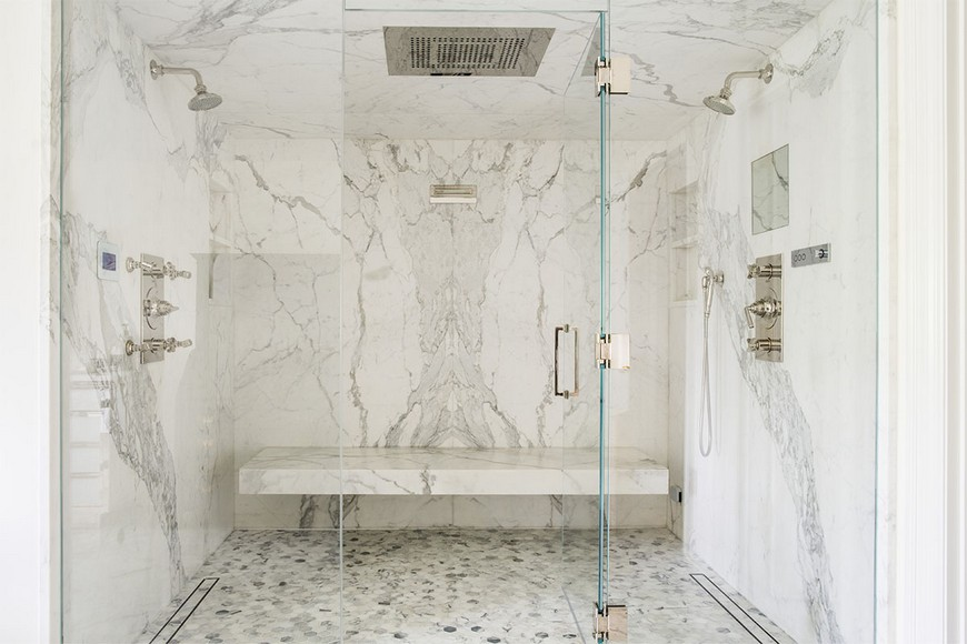 Perfect Bathroom Ideas According to Nate Berkus Bathroom Ideas on How to Create a Perfect Set According to Nate Berkus 3