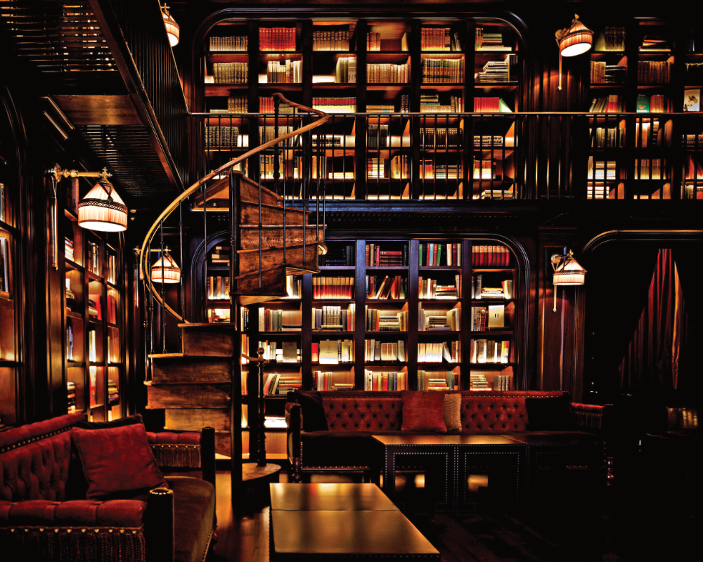 top 10 hotel bars in new york Top 10 Hotel Bars in New York bfdtbe