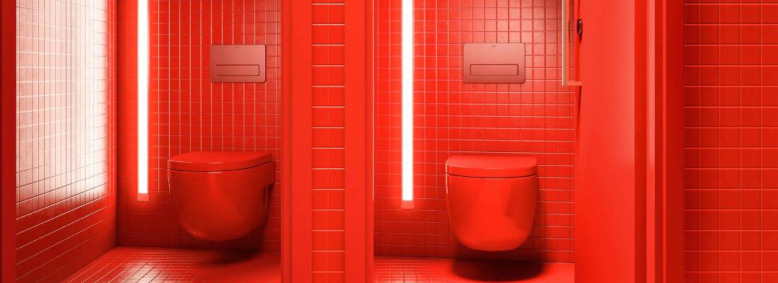 Top Luxury Bathroom Stores in Paris, Paris, Interior Design, Design Stores Paris, Design Stores, Maison Valentina, Design Agenda, Best of Paris, Stores Paris top luxury bathroom stores in paris Top Luxury Bathroom Stores in Paris 1212
