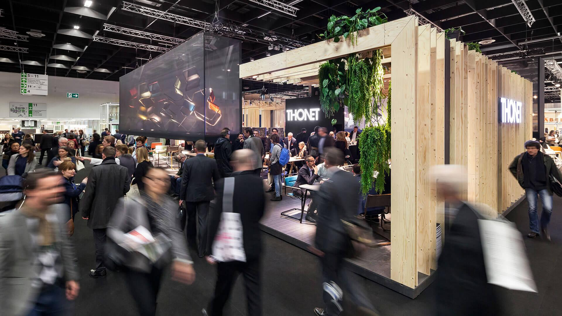 Get To Know All The Main Events Taking Place At Imm Cologne 2019 286847