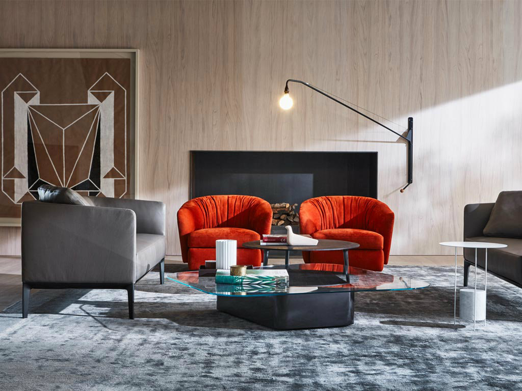 milan Best Showrooms to Visit During Milan Design Week 2019 cover 7