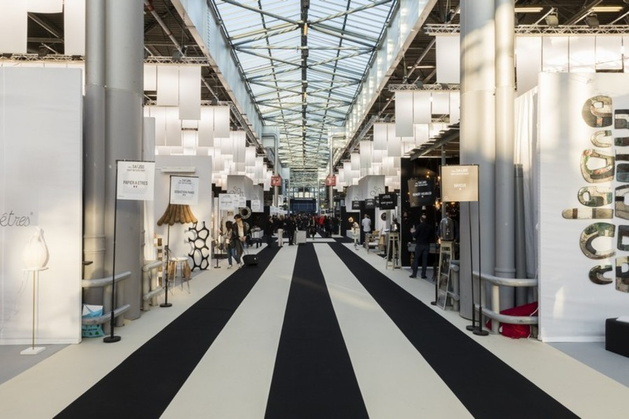 imm cologne, M&O Paris, Interior design, event, paris , cologne [object object] Get Ready for 2020: A Sneak Peek of IMM Cologne and M&O Paris Maison et Objet 2020 What to Expect in January 1