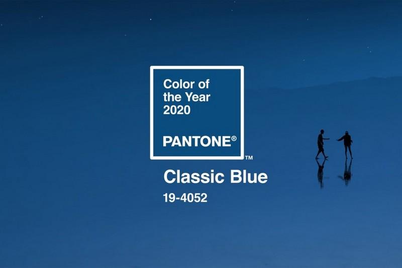 Pantone's Colour of the Year 2020, bathroom, design, maison valentina, bathtub, classic blue pantone's colour of the year 2020 3 Bathroom Designs to Add Pantone's Colour of the Year 2020 to Your Home Maison Valetina Classic Blue  3 Badezimmerdesigns: Pantone-Farbe des Jahres 2020 Zuhause Maison Valetina Classic Blue