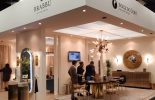 Luxurious Bathroom Sets at IMM Cologne 2020-Maison Valentina Steals the Show!