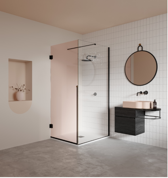 bathroom inspiration, maison et objet, antonio lupi, ex.t, bathroom brands, freestanding maison et objet Best Bathroom Inspirations Seen at Maison et Objet 2020 Nouveau2