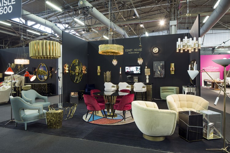 Design Events in March, kbb birmingham, adshow, new york, bathroom,   Design Events in March – From Birmingham to New York Covet House