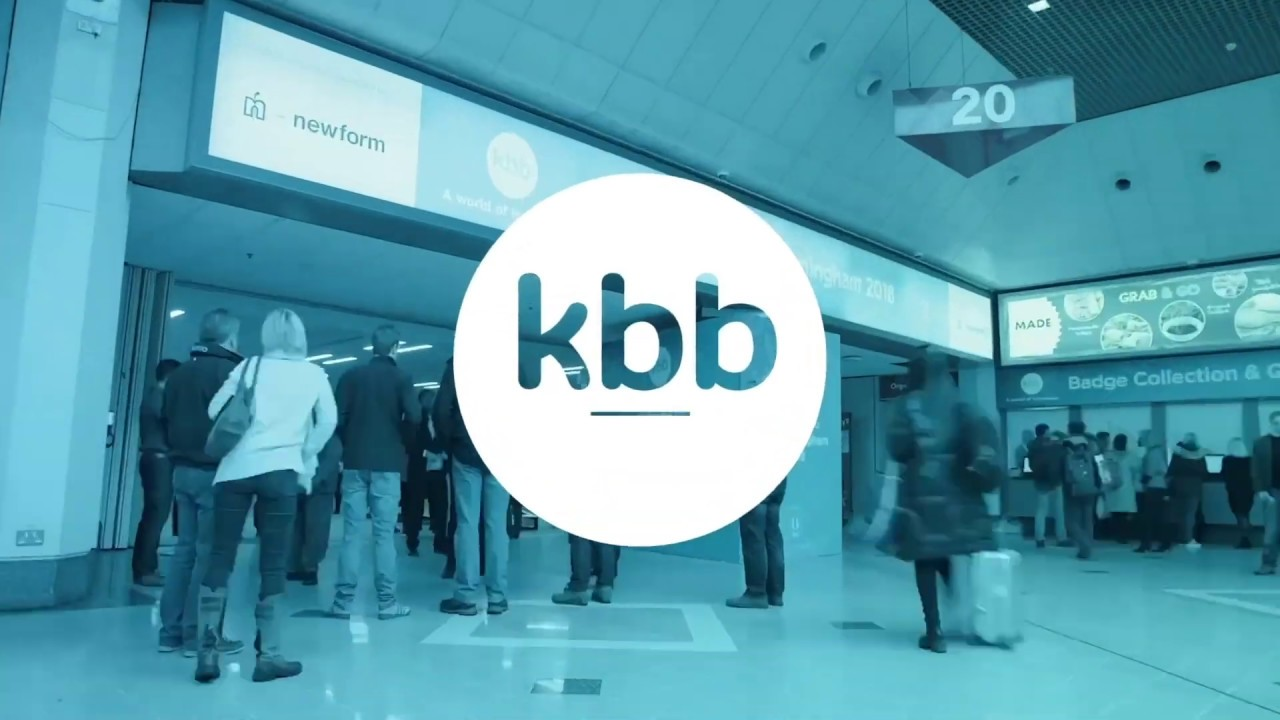 Design Events in March, kbb birmingham, adshow, new york, bathroom,   Design Events in March – From Birmingham to New York KBB