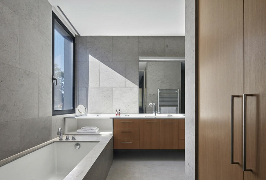 bathroom design Superkül -The Very Best of Bathroom Design In Canada Superk  l Is One Of The Best Design Studios In Canada See Why