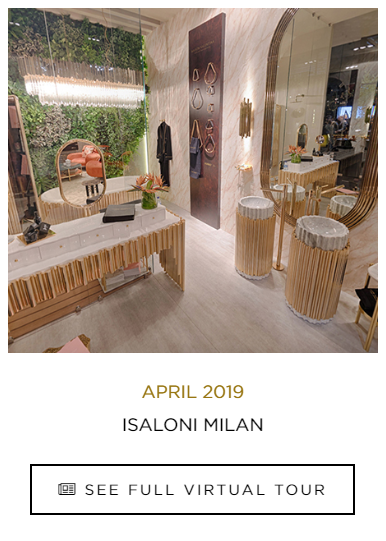 Sensory Experience, bathrooms, bathtub, virtual tour, maison valentina, product sensory experience 360º Sensory Experience – Discover the Best Bathrooms Through a Collection of Virtual Tours Virtual Tour Milan