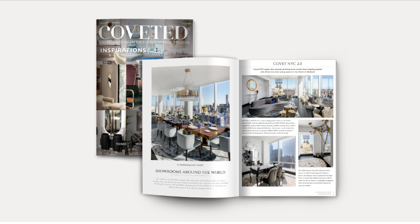 Coveted 17 – Get Inspired and Keep Up to Date With the Latest Trends 2240cd6474ded19cc0828b76b3c8dbad