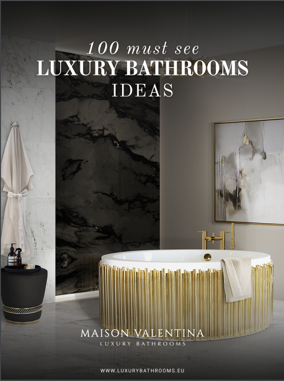 bathroom design, bathroom decoration, contemporary style, mid-century style, classic style, modern style, ebook bathroom design Discover Our New E-book Page and Transform Your Bathroom Design Luxury Bathrooms