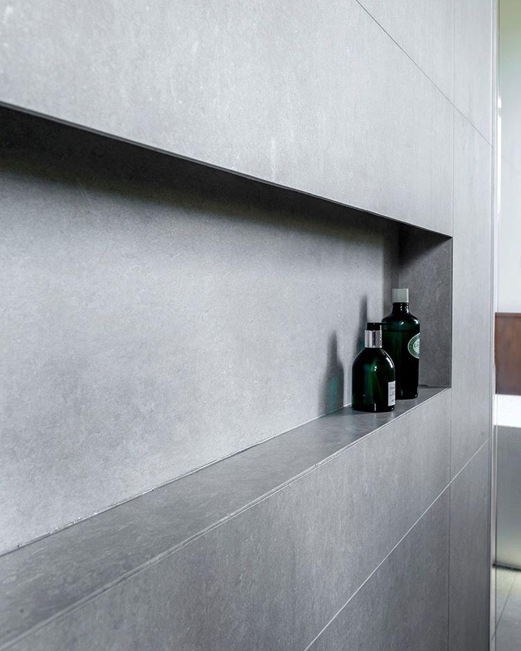 Bathroom Tiles, Ceramiche Refin, ceramic tiles, wall tiles, italy, tile, bathroom bathroom tiles Discover the Best Bathroom Tiles by Ceramiche Refin Fazenda Boavista 1