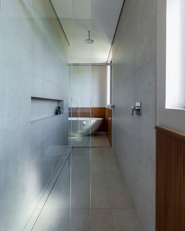 Bathroom Tiles, Ceramiche Refin, ceramic tiles, wall tiles, italy, tile, bathroom bathroom tiles Discover the Best Bathroom Tiles by Ceramiche Refin Fazenda Boavista