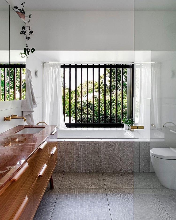 Bathroom Tiles, Ceramiche Refin, ceramic tiles, wall tiles, italy, tile, bathroom bathroom tiles Discover the Best Bathroom Tiles by Ceramiche Refin GTMadHouse 1