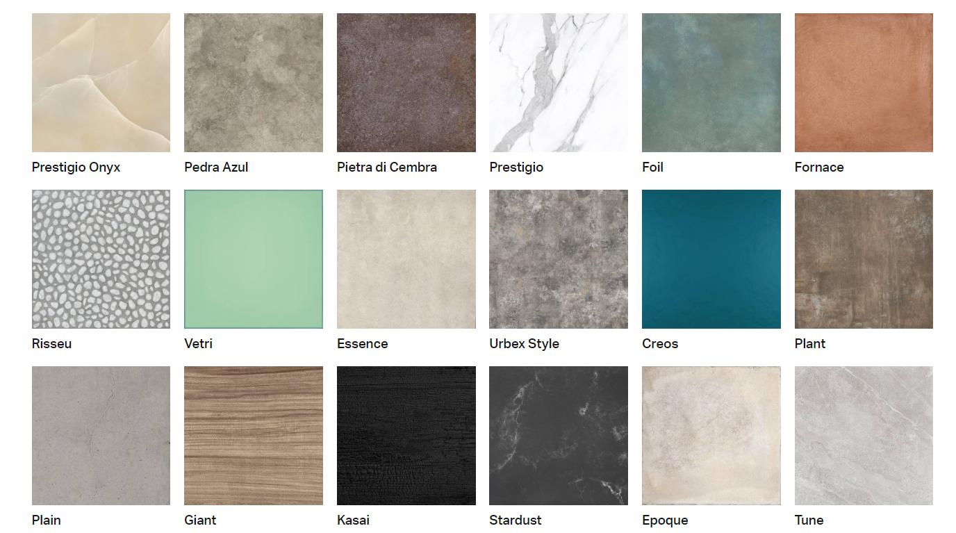 Bathroom Tiles, Ceramiche Refin, ceramic tiles, wall tiles, italy, tile, bathroom bathroom tiles Discover the Best Bathroom Tiles by Ceramiche Refin ceramic tiles