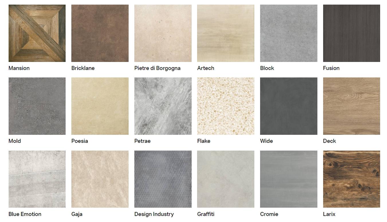 Bathroom Tiles, Ceramiche Refin, ceramic tiles, wall tiles, italy, tile, bathroom bathroom tiles Discover the Best Bathroom Tiles by Ceramiche Refin ceramic tiles 2