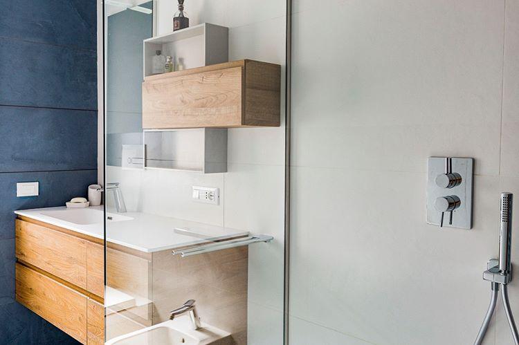 Bathroom Tiles, Ceramiche Refin, ceramic tiles, wall tiles, italy, tile, bathroom bathroom tiles Discover the Best Bathroom Tiles by Ceramiche Refin totem 1 1