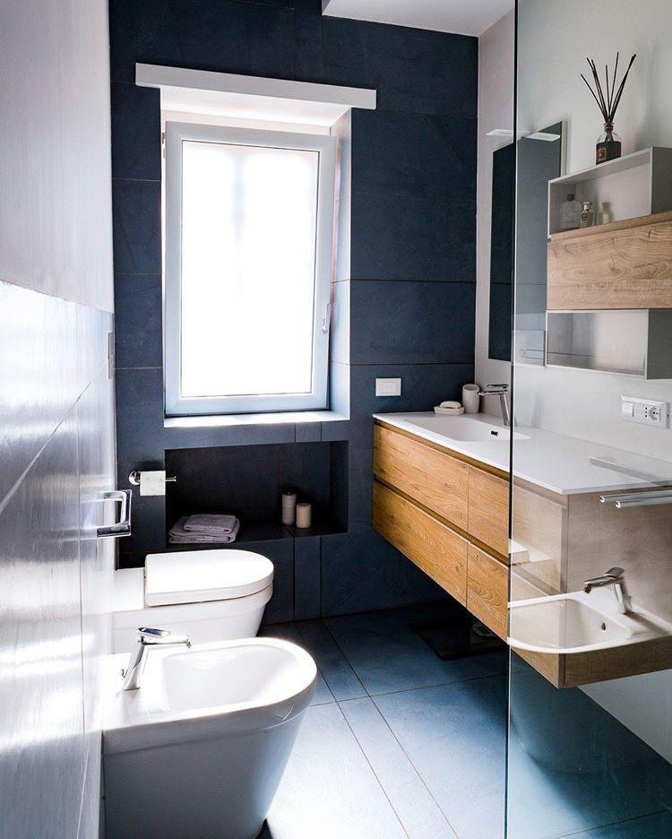 Bathroom Tiles, Ceramiche Refin, ceramic tiles, wall tiles, italy, tile, bathroom bathroom tiles Discover the Best Bathroom Tiles by Ceramiche Refin totem 1