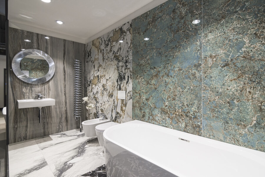 ProCeram, Elegant Sophisticated Bathroom Design from Czech Republic  ProCeram, Elegant Sophisticated Bathroom Design from Czech Republic ProCeram Elegant Sophisticated Bathroom Design from Czech Republic 1