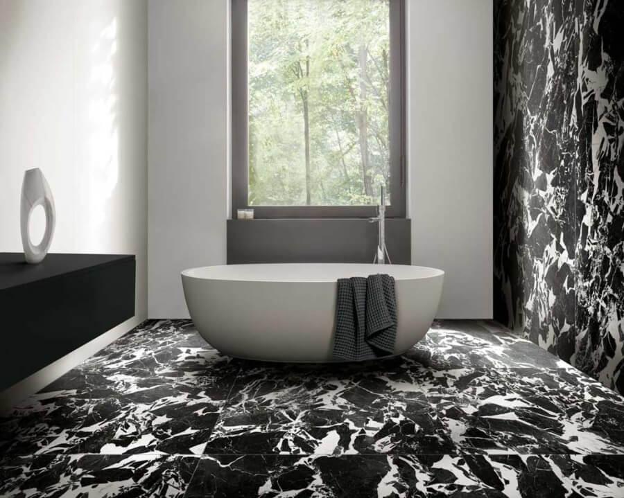 ProCeram, Elegant Sophisticated Bathroom Design from Czech Republic  ProCeram, Elegant Sophisticated Bathroom Design from Czech Republic ProCeram Elegant Sophisticated Bathroom Design from Czech Republic 2