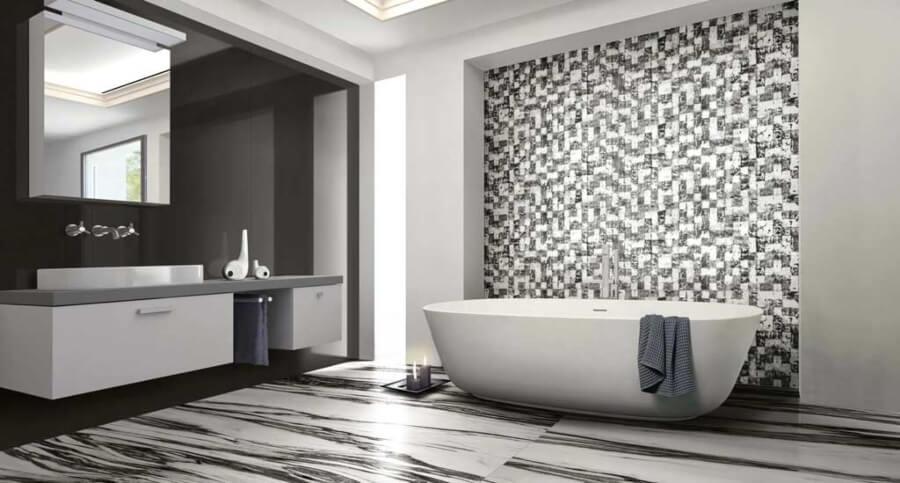 ProCeram, Elegant Sophisticated Bathroom Design from Czech Republic  ProCeram, Elegant Sophisticated Bathroom Design from Czech Republic ProCeram Elegant Sophisticated Bathroom Design from Czech Republic 3