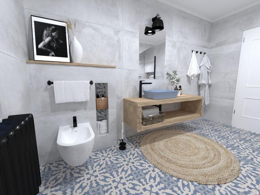 ProCeram, Elegant Sophisticated Bathroom Design from Czech Republic  ProCeram, Elegant Sophisticated Bathroom Design from Czech Republic ProCeram Elegant Sophisticated Bathroom Design from Czech Republic 4