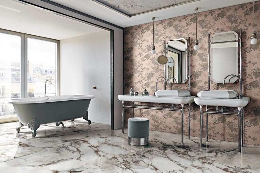 ProCeram, Elegant Sophisticated Bathroom Design from Czech Republic  ProCeram, Elegant Sophisticated Bathroom Design from Czech Republic ProCeram Elegant Sophisticated Bathroom Design from Czech Republic 6