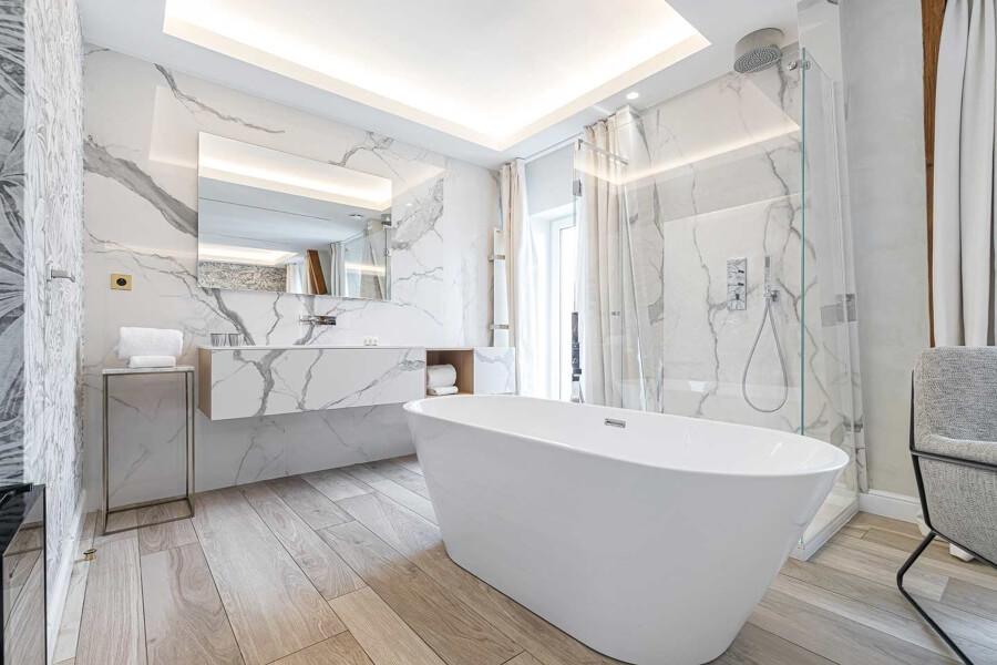 ProCeram, Elegant Sophisticated Bathroom Design from Czech Republic  ProCeram, Elegant Sophisticated Bathroom Design from Czech Republic ProCeram Elegant Sophisticated Bathroom Design from Czech Republic 7