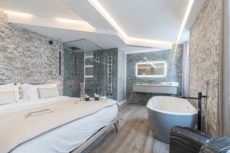ProCeram, Elegant Sophisticated Bathroom Design from Czech Republic  ProCeram, Elegant Sophisticated Bathroom Design from Czech Republic ProCeram Elegant Sophisticated Bathroom Design from Czech Republic 8