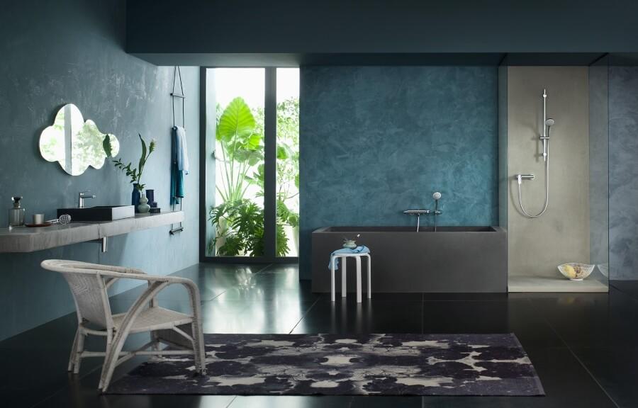 ProCeram, Elegant Sophisticated Bathroom Design from Czech Republic  ProCeram, Elegant Sophisticated Bathroom Design from Czech Republic ProCeram Elegant Sophisticated Bathroom Design from Czech Republic 9