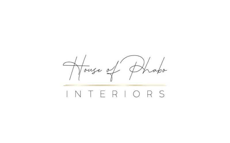 Best Interior Designers in Manchester House of phabo best interior designers in manchester Get Inspired With the Best Interior Designers in Manchester Best Interior Designers in Manchester House of phabo 1