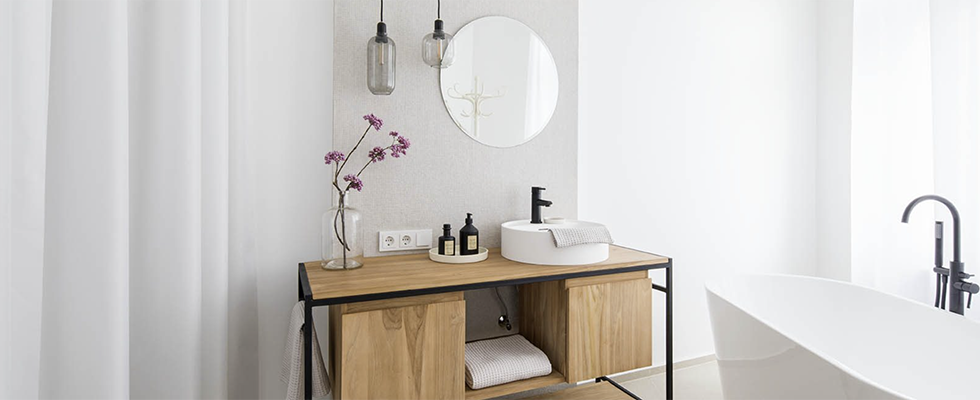 vienna interior designers Vienna Interior Designers –TOP 20 Bathroom Projects Captura de ecra   2020 12 29 a  s 19
