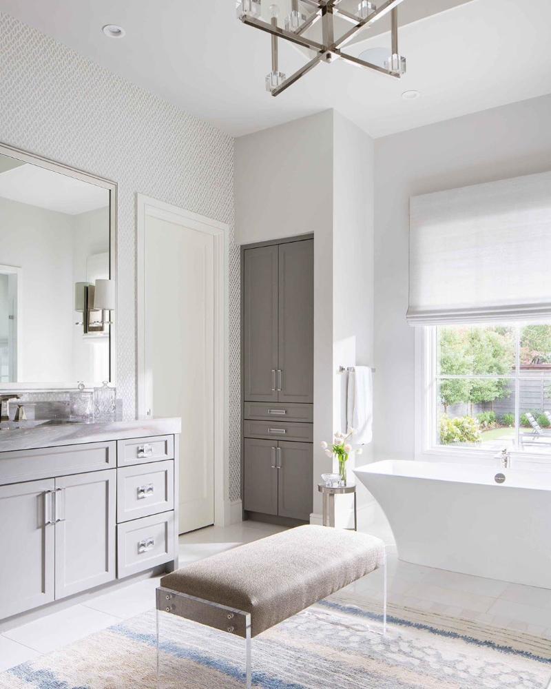 Interior Designers/Architects from Dallas, a Look at Bathrooms – Top 20 interior design Interior Designers/Architects from Dallas, a Look at Bathrooms – Top 20 Interior DesignersArchitects from Dallas a Look at Bathrooms     Top 20 Allison