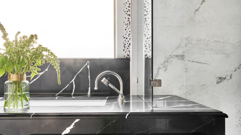 Interior Designers/Architects from Dallas, a Look at Bathrooms – Top 20 interior design Interior Designers/Architects from Dallas, a Look at Bathrooms – Top 20 Interior DesignersArchitects from Dallas a Look at Bathrooms     Top 20 Denise