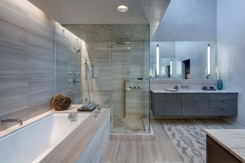 Interior Designers/Architects from Dallas, a Look at Bathrooms – Top 20 interior design Interior Designers/Architects from Dallas, a Look at Bathrooms – Top 20 Interior DesignersArchitects from Dallas a Look at Bathrooms     Top 20 Emily