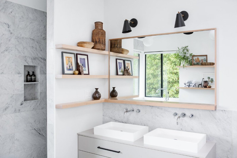 Interior Designers/Architects from Dallas, a Look at Bathrooms – Top 20 interior design Interior Designers/Architects from Dallas, a Look at Bathrooms – Top 20 Interior DesignersArchitects from Dallas a Look at Bathrooms     Top 20 Homepolish