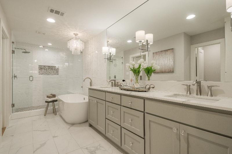 Interior Designers/Architects from Dallas, a Look at Bathrooms – Top 20 interior design Interior Designers/Architects from Dallas, a Look at Bathrooms – Top 20 Interior DesignersArchitects from Dallas a Look at Bathrooms     Top 20 Keti