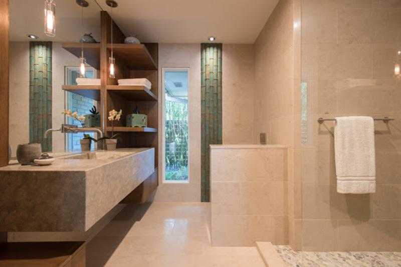 Interior Designers/Architects from Dallas, a Look at Bathrooms – Top 20 interior design Interior Designers/Architects from Dallas, a Look at Bathrooms – Top 20 Interior DesignersArchitects from Dallas a Look at Bathrooms     Top 20 Kim