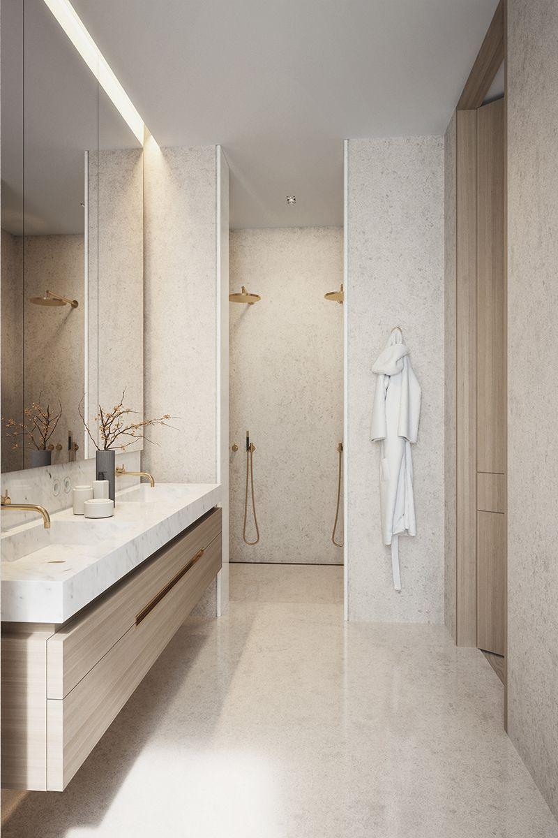 Interior Designers/Architects from Dallas, a Look at Bathrooms – Top 20 interior design Interior Designers/Architects from Dallas, a Look at Bathrooms – Top 20 Interior DesignersArchitects from Dallas a Look at Bathrooms     Top 20 Studio 11