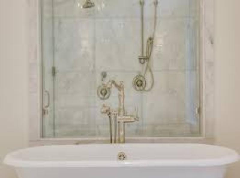Interior Designers/Architects from Dallas, a Look at Bathrooms – Top 20 interior design Interior Designers/Architects from Dallas, a Look at Bathrooms – Top 20 Interior DesignersArchitects from Dallas a Look at Bathrooms     Top 20 Traci
